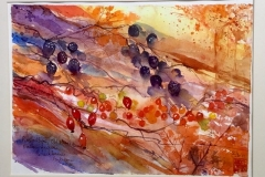 Painting - Gallery 2